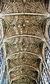 King's College Chapel, Cambridge (8813372141).jpg