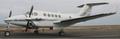 King Air 300 Exterior.png