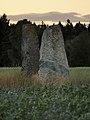 King Råde's and King Racke's Stones.jpg