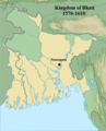 Kingdom of Bhati.png
