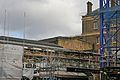 Kings Cross Railway Station - construction 4.jpg