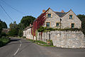 Kingsbury Episcopi, at Thorney - geograph.org.uk - 1490415.jpg