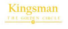 Kingsman the golden circle logo.png