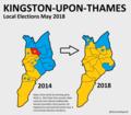 Kingston (42140585235).png