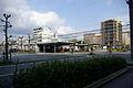 Kintetsu Shinoomiya sta 001.jpg