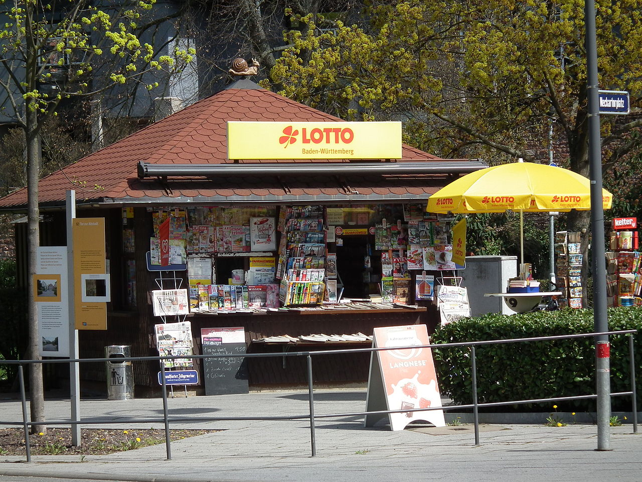 Kiosk in Ladenburg.JPG