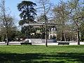 Kiosque parc Beaumont.JPG
