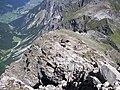 Kirchdachspitze Nordgrat.jpg