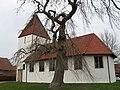 KircheHolzhausenII.jpg