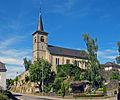 Kirche Altwies 01.jpg