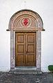 Kirche Baschleiden 04.jpg