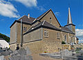 Kirche Soleuvre 03.jpg