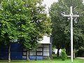 Kirche St. Philipp Neri Neuperlach-1.jpg