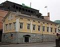 Kirkkokatu 3 Oulu 20101009b.JPG