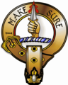 Kirkpatrick crest.png