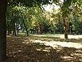 Kiseljak, Smederevska Palanka 125.jpg