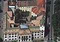 Kiskunfélegyháza légifotó2.jpg