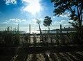Kitap 022 - panoramio.jpg