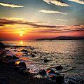 Kitsilano Beach Sunset.jpg