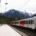 Kitzbuehel station (26593323091).jpg