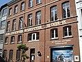 Klein-Antwerpen Elcker-Ick.JPG