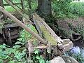 Klein Trebbow Aubach-Brücke 2014-06-01 10.JPG