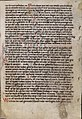 Kleine Heidelberg Liederhandschrift 26r.jpg