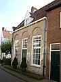 Kleine Oosterwijck 3 - Harderwijk.jpg