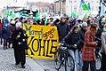 Klimaschutzdemonstration Berlin 2 (2094950377).jpg