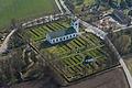 Klockrike kyrka från luften.jpg