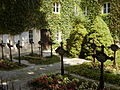 KlosterBadTölz1.jpg
