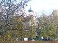 Kloster Beuron - geo.hlipp.de - 22998.jpg