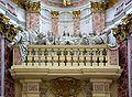 Kloster Ebrach BW 7.JPG