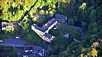 Kloster Marienthal (Westerwald) 005.jpg