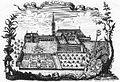 Kloster St. Zeno Franz Xaver Jungwirth 1764.jpg
