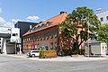 Klostergatan 36, Örebro.jpg
