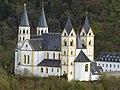 Klosterkirche Arnstein.jpg