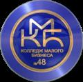 Kmb48.png