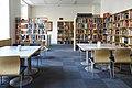 Knjižnica.jpg