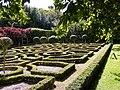 Knot Garden - geograph.org.uk - 1767718.jpg