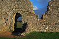 Knowlton church ruins.jpg
