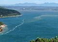 Knysna from Heads 02 (3543707066).jpg