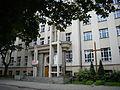 Kościół Matki Bożej Wspomożenia Wiernych w Łodzi (1).jpg