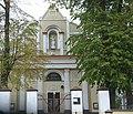 Kościół Rudniki.jpg