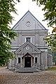 Kościół par. p.w. św. Katarzyny, Tenczynek A-303 M 01.jpg