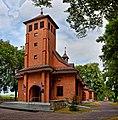 Kościół w Motyczu.jpg