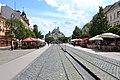 Košice - Hlavná ulica -a.jpg
