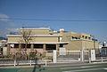 Kobe City Yumenonooka elementary school.JPG