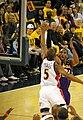 Kobe over BD.jpg