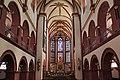 Koblenz im Buga-Jahr 2011 - Liebfrauenkirche 03.jpg